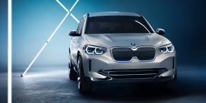 95 The Best BMW To Stop Purchasing Congo Cobalt In 2020 21 History
