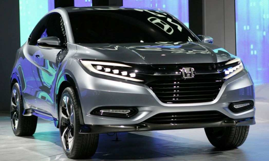95 The Best When Will 2020 Honda Crv Be Released Photos