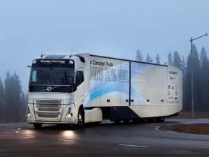 96 A Volvo Fh 2020 Release