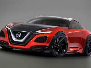 96 All New 2019 Nissan Z35 Review