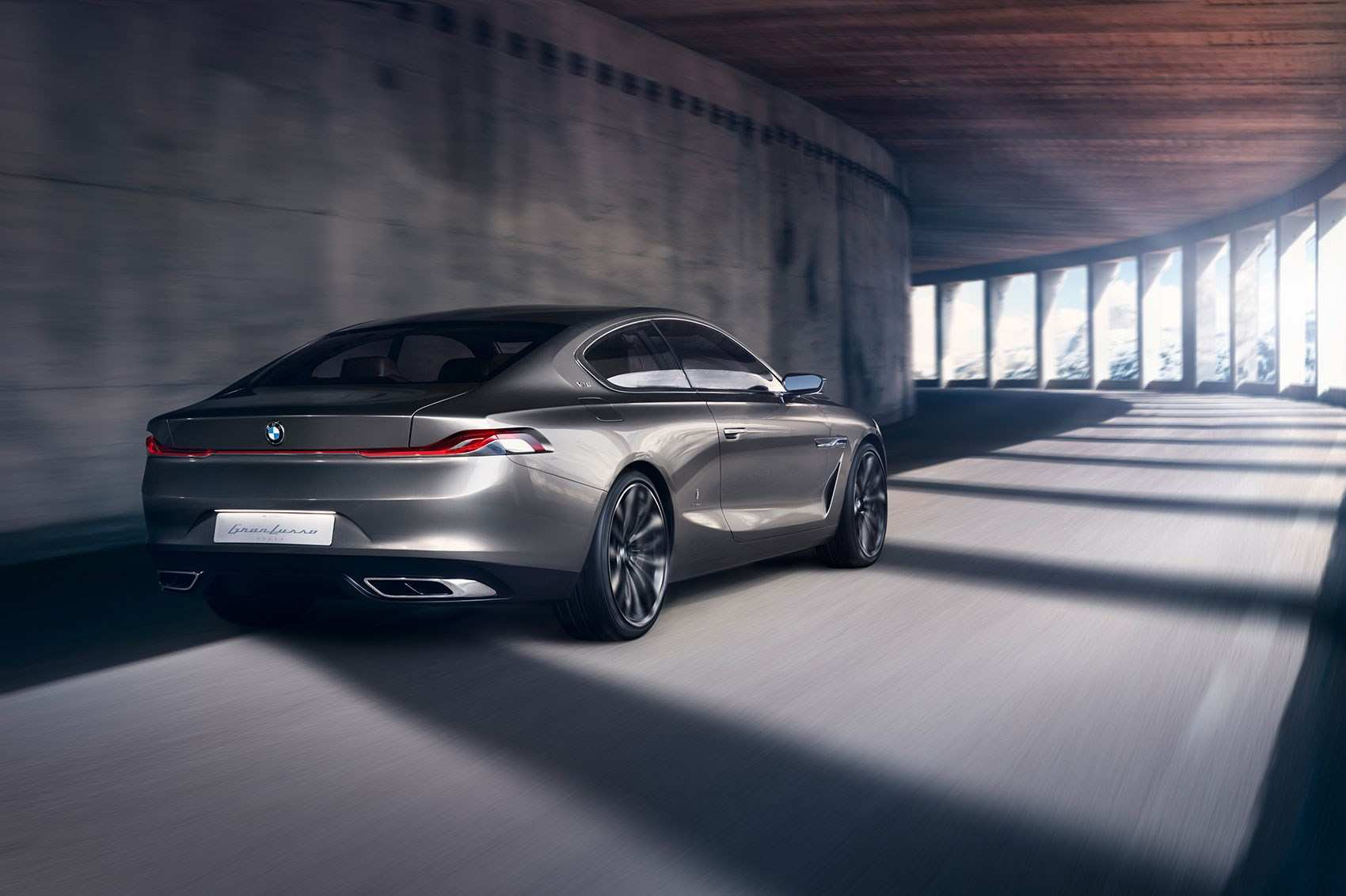96 All New 2020 Bmw 9 Serisi Price And Release Date