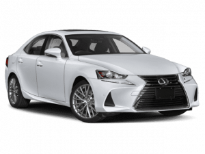 96 All New Lexus 2019 F Sport Rumors