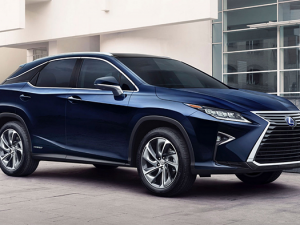 96 All New Lexus Colors 2020 Release Date
