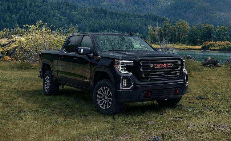 96 Best 2019 Gmc 6 Cylinder Diesel Photos