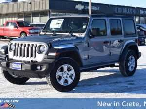 96 Best 2019 Jeep Pictures Price and Review