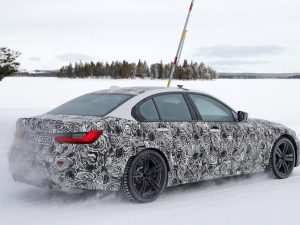 96 Best 2020 BMW M3 Price Spesification