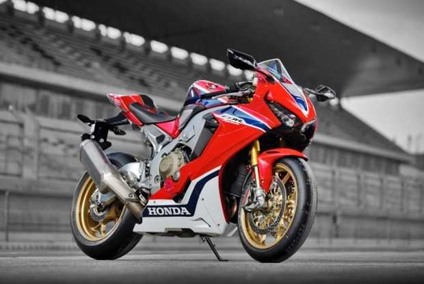 96 Best Honda Fireblade 2020 Price And Review