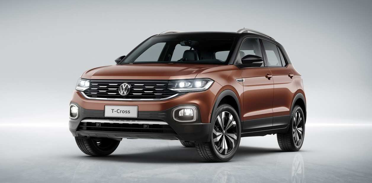 96 Best Lanzamientos Vw 2019 Review And Release Date