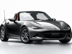 96 Best Mazda Rf 2020 Review and Release date