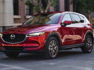 96 Best Xe Mazda Cx5 2020 New Review