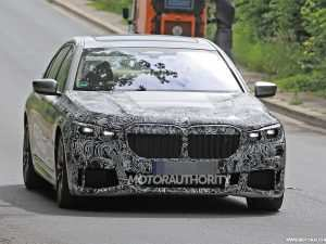 96 New Bmw Target 2020 Concept and Review