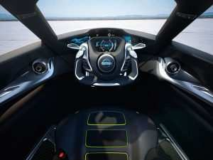 96 New Nissan Gtr 2020 Interior Spesification