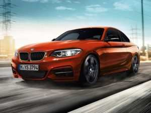 96 The 2019 Bmw Coupe Reviews