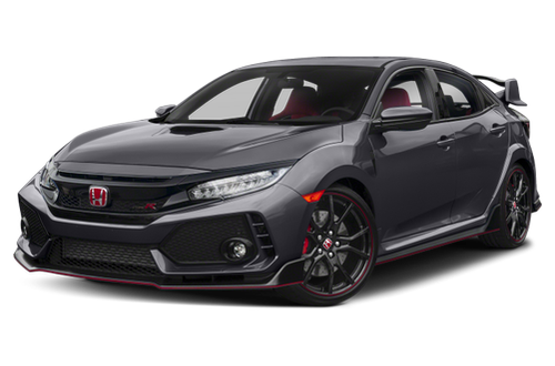 96 The 2019 Honda Type R Prices