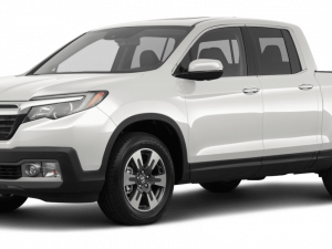 96 The Best 2019 Honda Ridgeline Changes Specs and Review