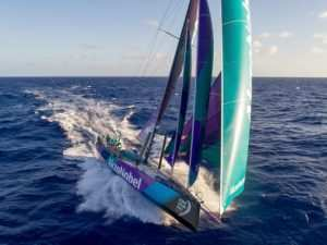 96 The Best 2020 Volvo Ocean Race Pricing