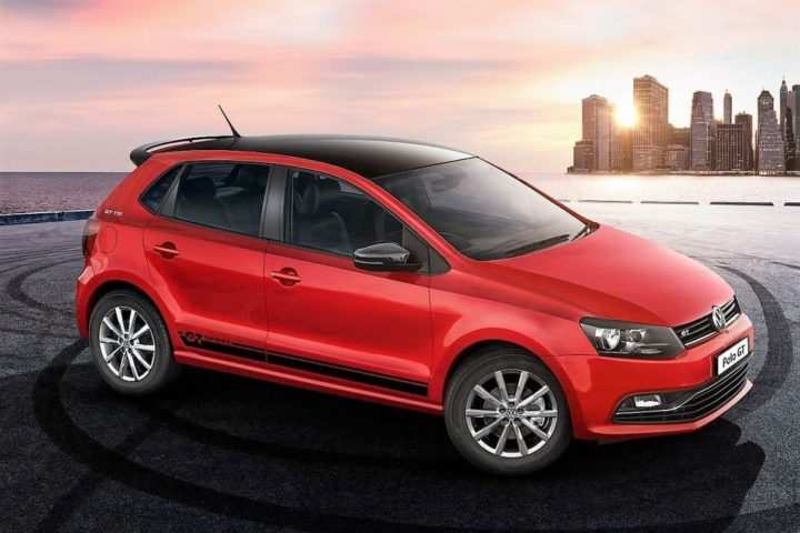 96 The Best Volkswagen Polo 2019 India Launch Pricing