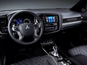 96 The Mitsubishi Asx 2020 Price Price and Review