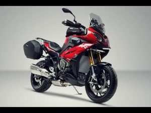 97 A 2019 Bmw S1000Xr Prices