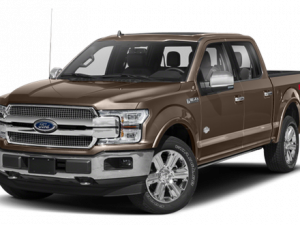 97 A 2019 Ford 6 7 Specs Pictures