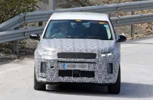 97 A 2020 Land Rover Discovery Sport Release