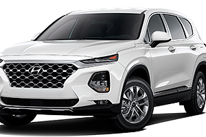 97 All New 2019 Hyundai Usa Research New