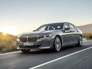 97 All New BMW Cars 2020 Concept and Review