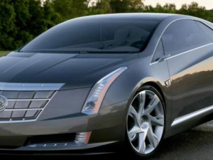 97 All New Cadillac Xlr 2020 Research New