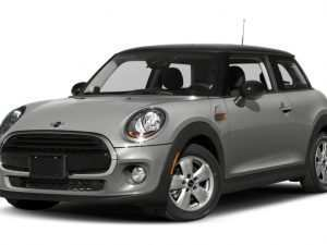 97 All New Electric Mini 2019 Price Research New