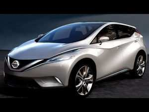 97 All New Nissan Murano 2020 Research New
