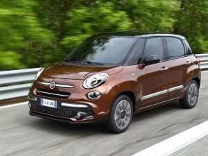 97 All New Novedades Fiat 2020 Redesign and Concept