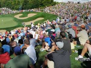 97 Best 2019 Bmw Pga Championship Interior