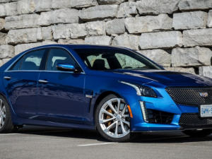 97 Best 2019 Cadillac Releases Release Date