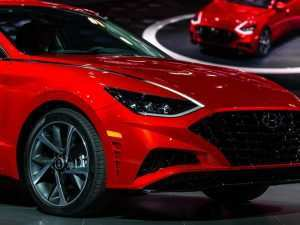 97 Best 2020 Hyundai Price and Review