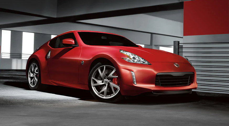 97 Best 2020 Nissan Z Redesign Configurations