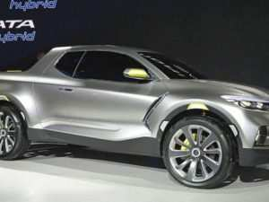 97 Best 2020 Subaru Truck Redesign and Concept