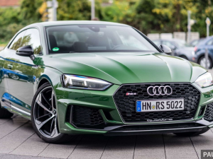 97 Best Audi Rs5 2020 Exterior and Interior