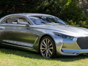 97 Best Hyundai Genesis 2020 Price Release Date and Concept