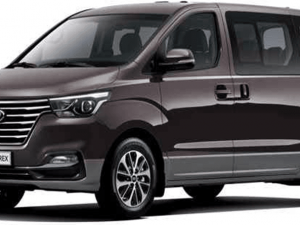 97 Best Hyundai Starex 2020 Model