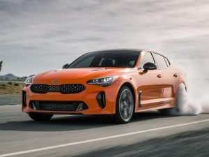 97 Best Kia Motors 2020 Pictures