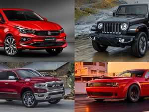97 Best Novedades Fiat 2020 First Drive