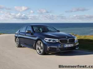 97 New 2019 Bmw Ordering Guide Configurations
