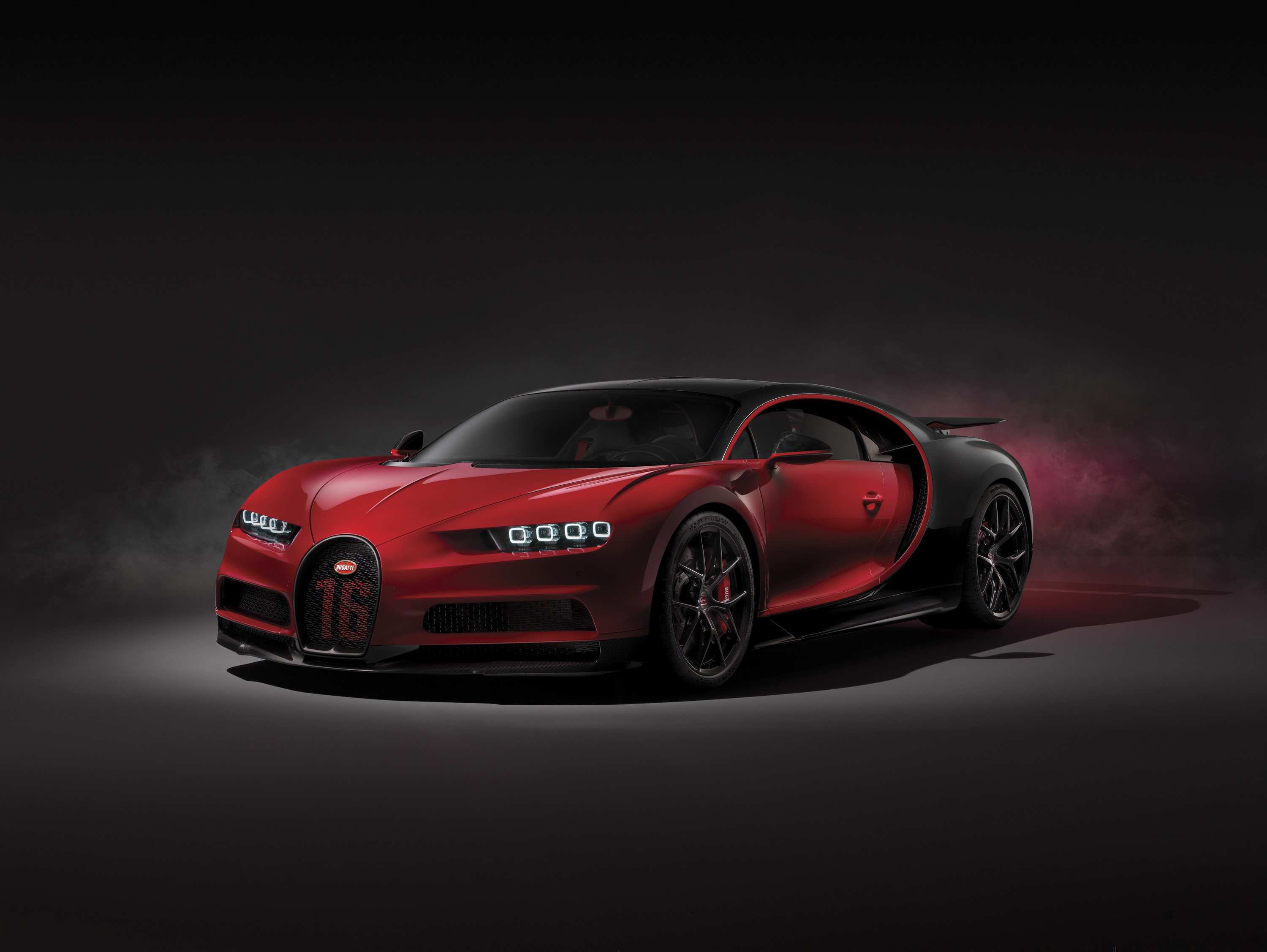 97 New 2019 Bugatti Veyron Top Speed Price And Review