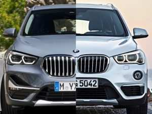 97 New BMW X1 2020 Specs and Review