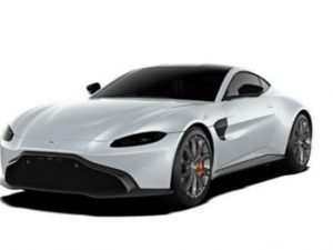 97 The Best 2019 Aston Martin Vantage Msrp Specs and Review