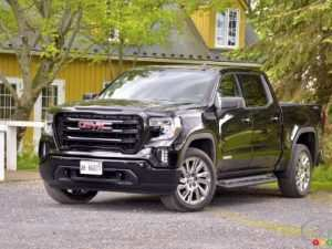 97 The Best 2019 Gmc 4 Cylinder Release Date and Concept