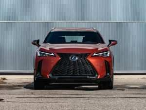 97 The Best 2019 Lexus Availability 2 Review and Release date