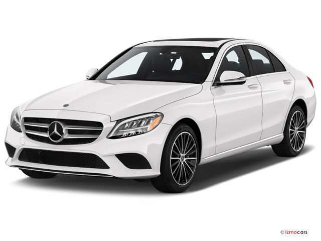 97 The Best 2019 Mercedes Truck Price Research New