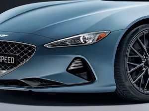 97 The Best 2020 Genesis Coupe History