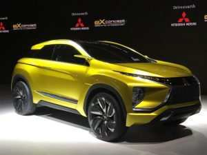 97 The Best Mitsubishi Electric Car 2020 Reviews